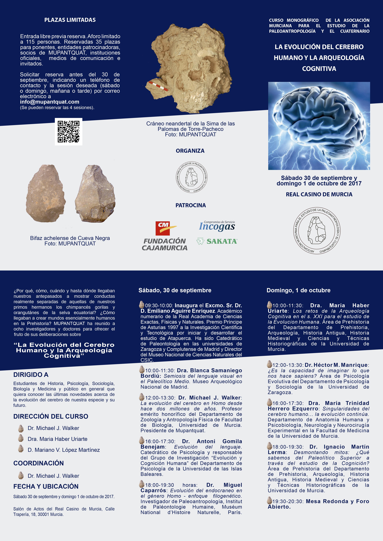 Evolución del cerebro humano-1