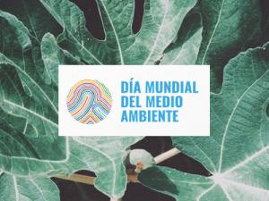 """Documental """"Fauna amenazada de la Región de Murcia"""" @ Día Mundial del Medio Ambiente"""