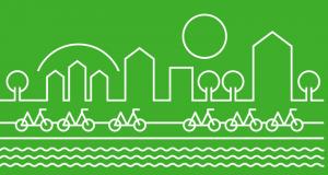 Adaptación al cambio climático en municipios @ Jornada. 9:00 - 12:30 h