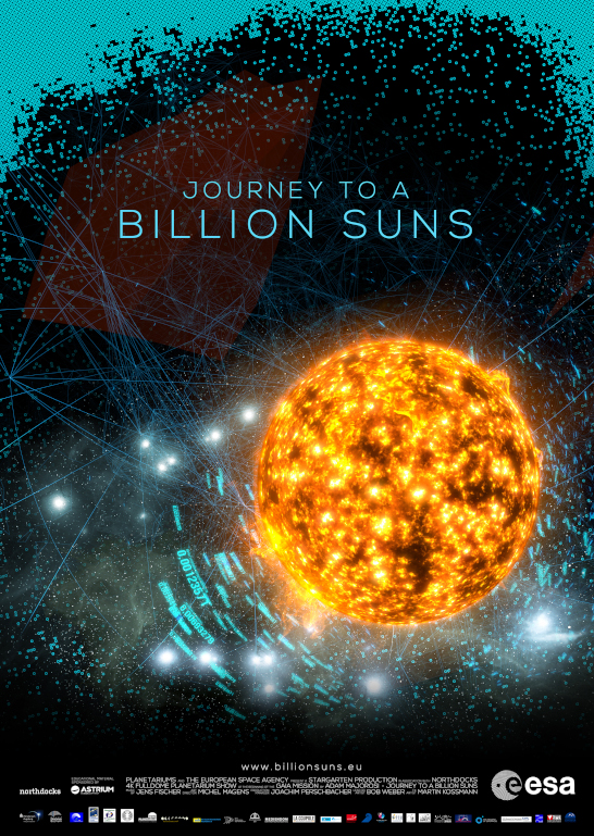 Journey_to_a_billion_suns_poster_web
