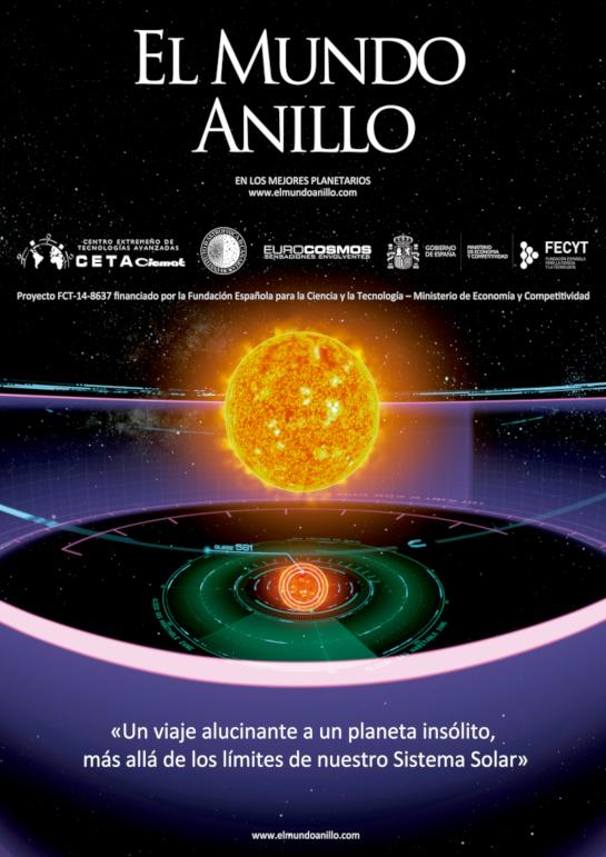 cartelmundo_anillo_plweb