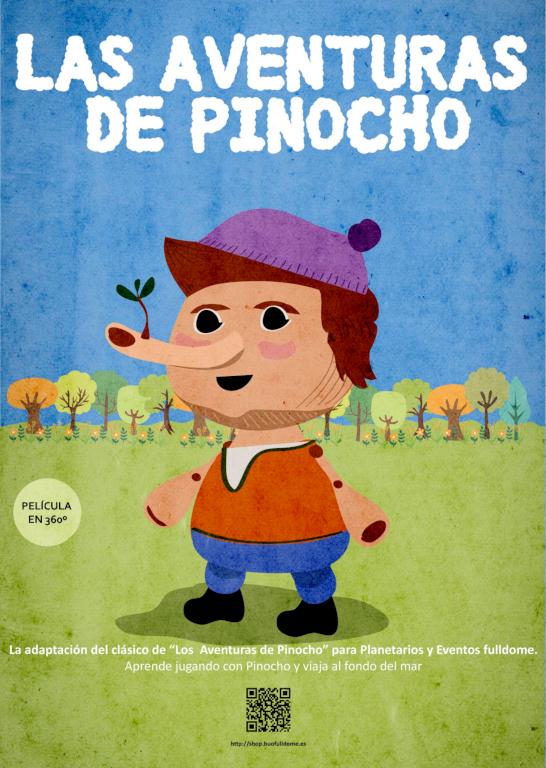 pinocho_es_web