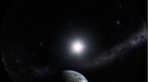 Conocemos los planetas @ Horario: 11:00 y 12:00h
