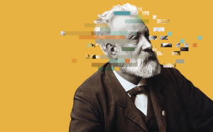 Julio Verne. Los límites de la imaginación @ Suspendida hasta reapertura del Museo