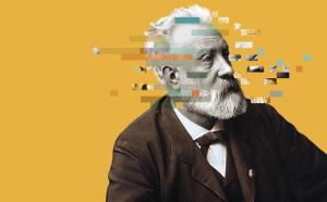 El maravilloso mundo de Julio Verne