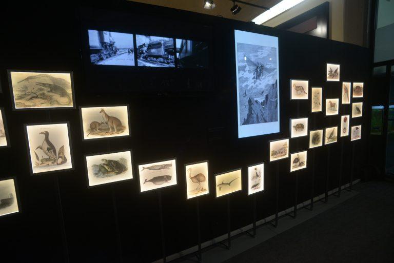 Exposición Julio Verne. Museo de la Ciencia y el Agua_6