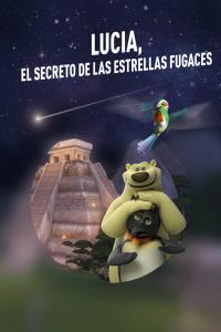 """Planetario: """"Lucía"""" @ 11:00 y 12:00h"""