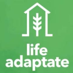 Exposición 'Life Adaptate'