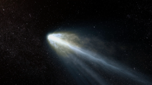 """Planetario: """"Explorando el sistema solar"""" @ 13:00h"""