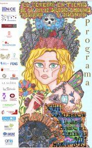 Presentación y Conferencias por la Semana Mundial del Cerebro @ 19.30h