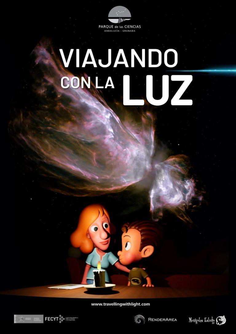 VIAJANDO CON LA LUZ_Poster_1113x1600
