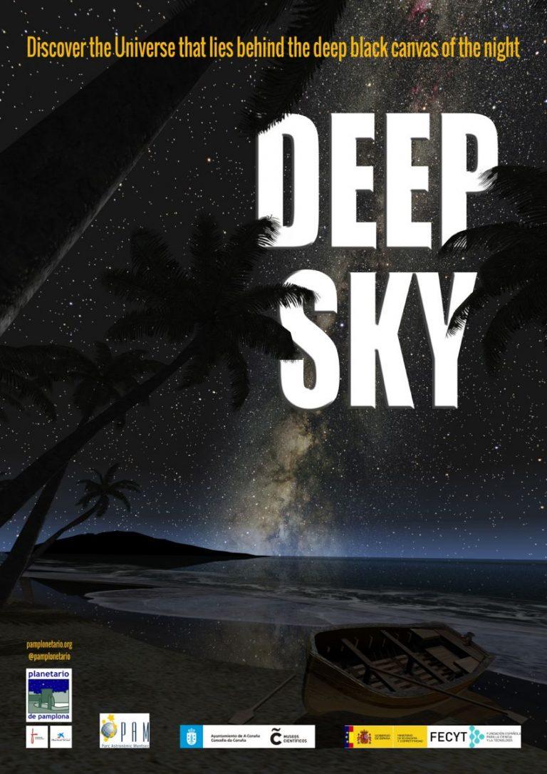 Cielo profundo_849x1200